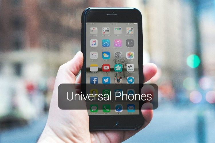 Apple IPhone 8 64gb Unlocked