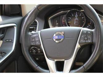 2016 Volvo XC60 Thumbnail