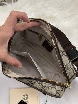 GG Supreme Belt Bag Bumbag Thumbnail