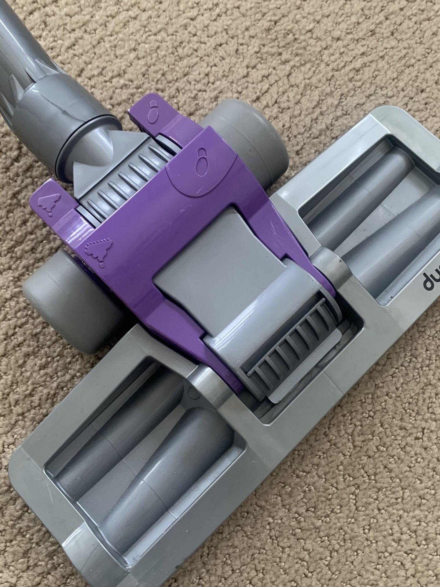 Original Dyson Animal Vacuum Attachments
