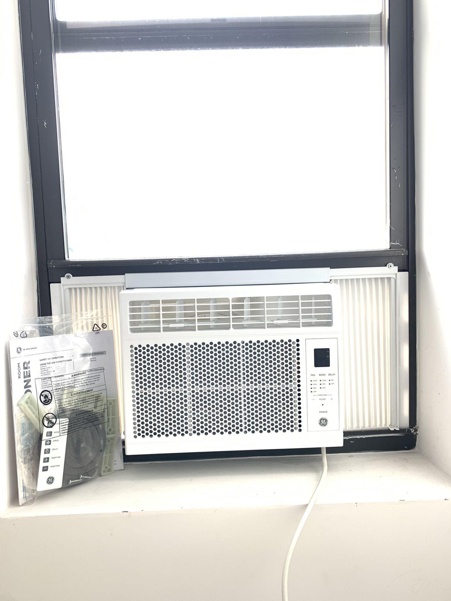 Honeywell & GE AC units for SALE