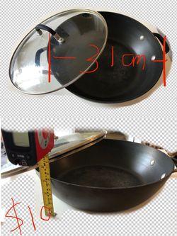 Calphalon Cookware x 3 Thumbnail