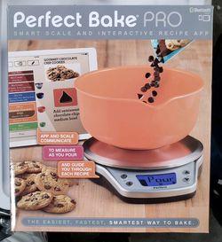 Perfect Bake Pro Thumbnail