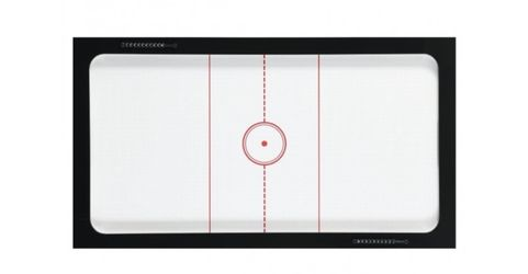 Brand New Never Opened Air Hockey Table  Thumbnail