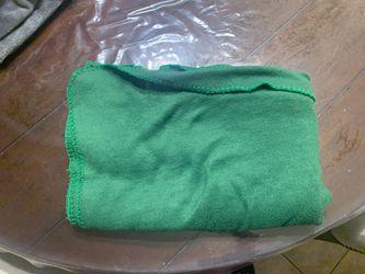 Soft blankets Thumbnail