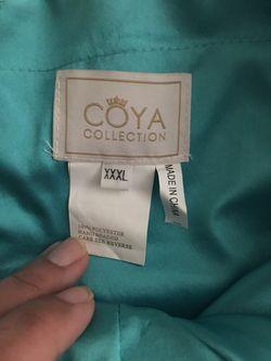 Coya Collection Dress Thumbnail