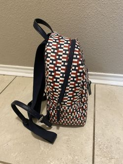 Tommy  Hilfiger Backpacks Thumbnail