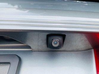 2009 Honda Odyssey Thumbnail