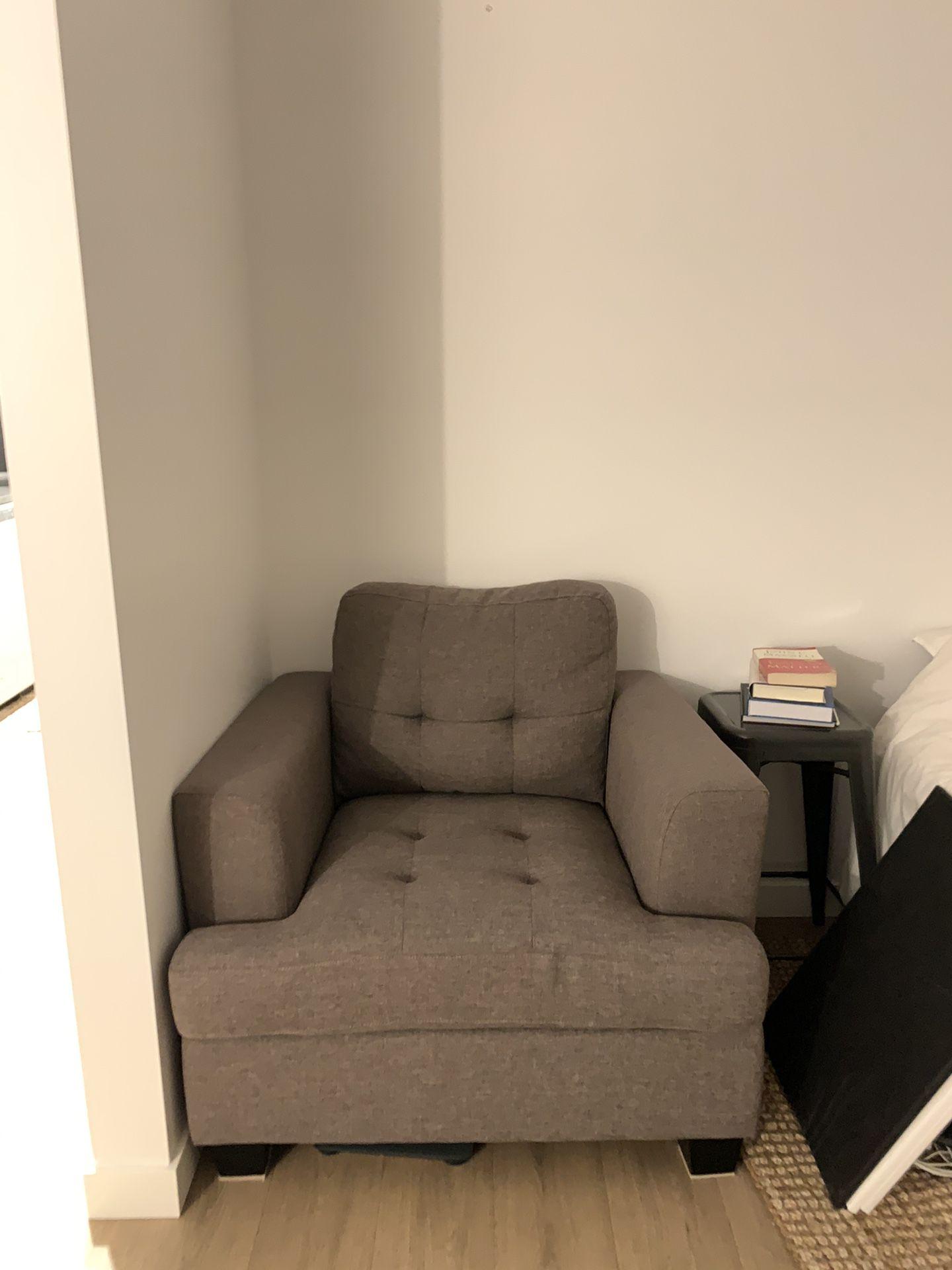 Couch / Sofa / Sofa Chair