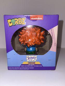 Chuckie 479 Dorbz Thumbnail