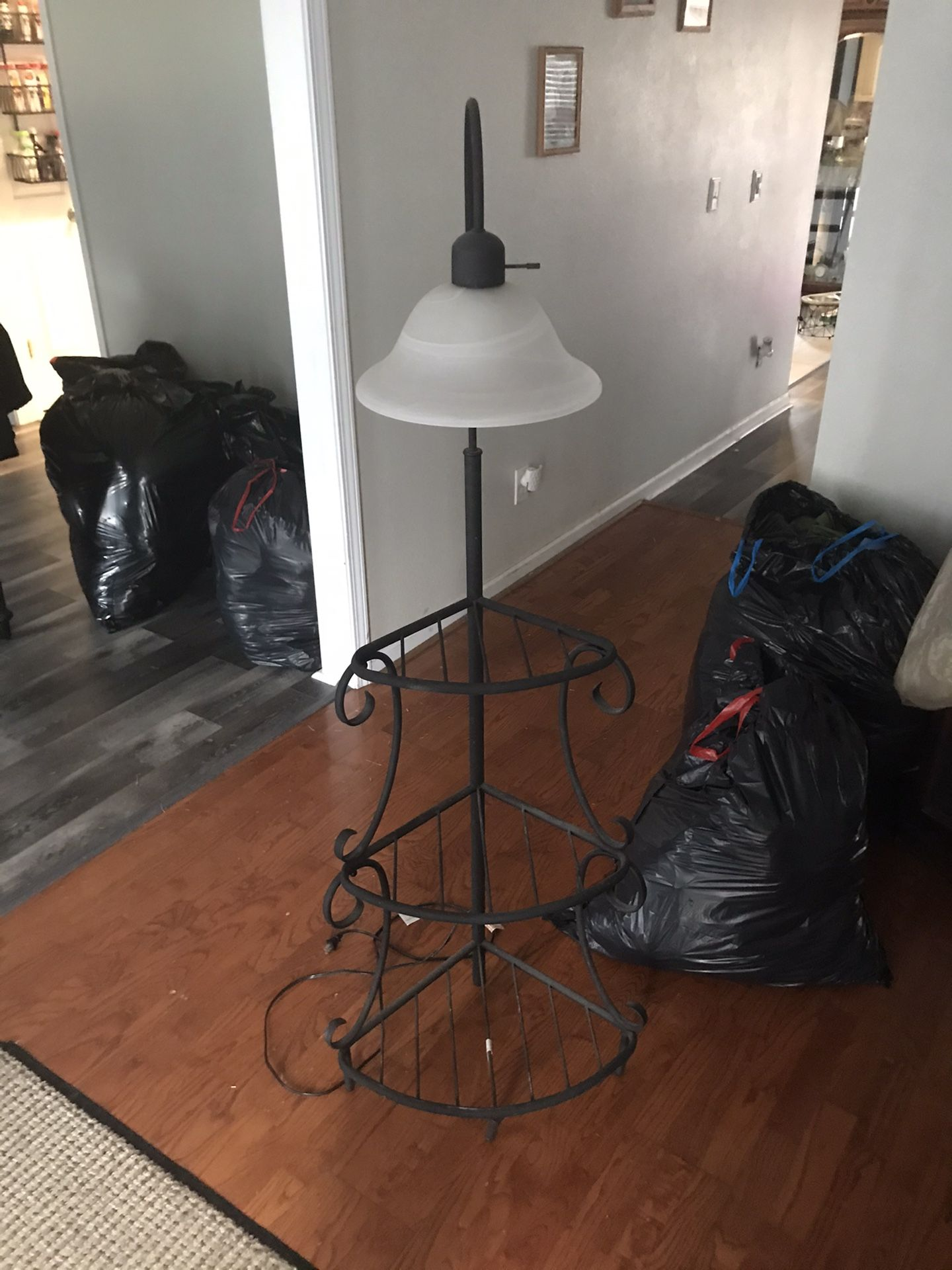 Moving EVERYTHING Must Go
