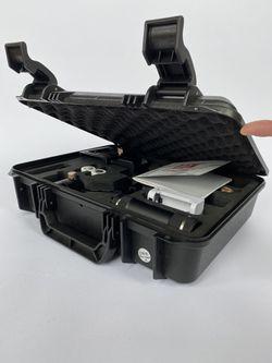 Zhiyun Crane Plus Handheld Gimbal Thumbnail