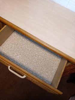 6 Drawer Dresser Thumbnail