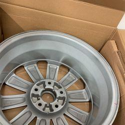 Wheel Thumbnail