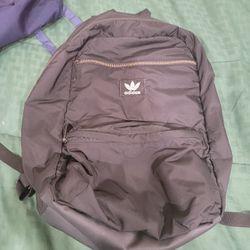 Adidas Original Backpack  Thumbnail