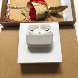 Bluetooth headset wireless high value and high sound quality suitable for agedsfged Thumbnail