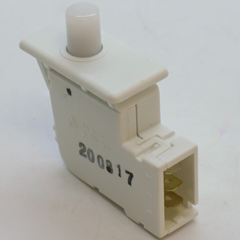 ERP Dryer Door Switch fits LG, AP4441527, PS3529308, 6601EL3001A