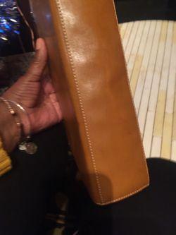 PRADA Hand Bag Thumbnail