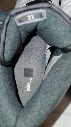 "Air Jordan 2s ""wing it"" size 13 read discription Thumbnail"