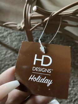 Christmas decor Thumbnail