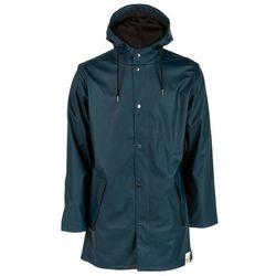 Waterproof Raincoat by Tretorn Thumbnail