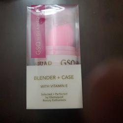 Make Up Blender  Thumbnail