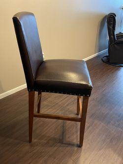 Bar Stool Chairs Thumbnail