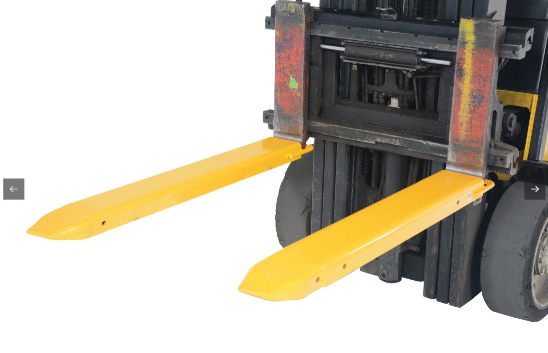 Vestil Forklift Extension FE-5-48