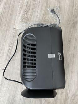 Hamilton Beach air purifier BRAND NEW Thumbnail