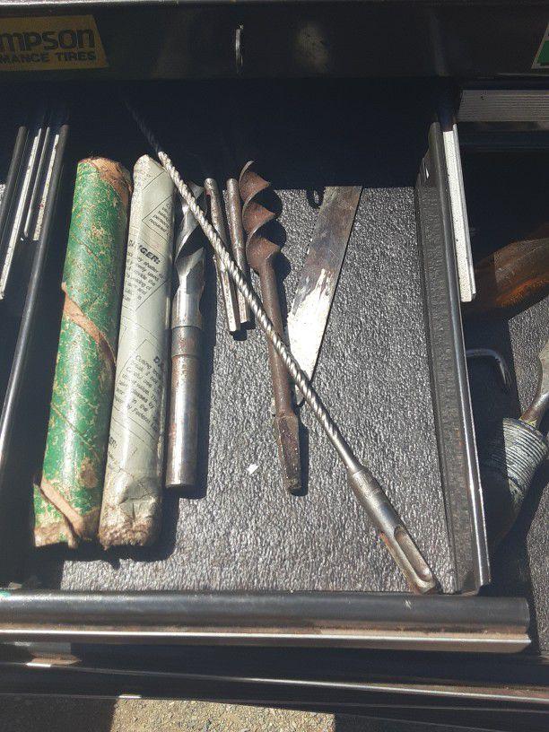 Crafts.an Roll Away11 Drawer