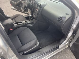 2007 Pontiac G6 Thumbnail