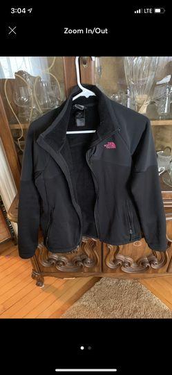 North face jackets Thumbnail
