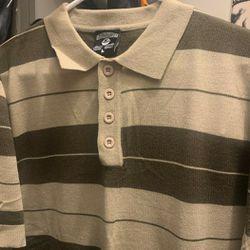 Lowrider Charlie Brown Shirts Thumbnail