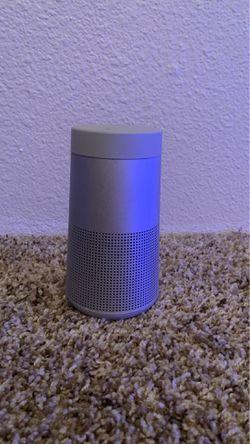 bose revolve speaker gray lux Thumbnail