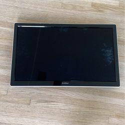Shimian QH270 IPS Monitor 1440p Thumbnail