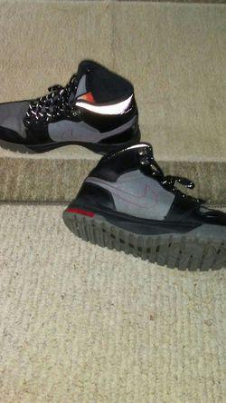 Jordan boots for sale Thumbnail