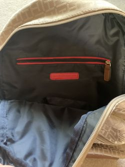 Tommy Hilfiger Backpack  Thumbnail