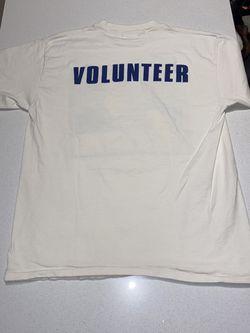 1995 Coconut Grove art festival Shirt Thumbnail