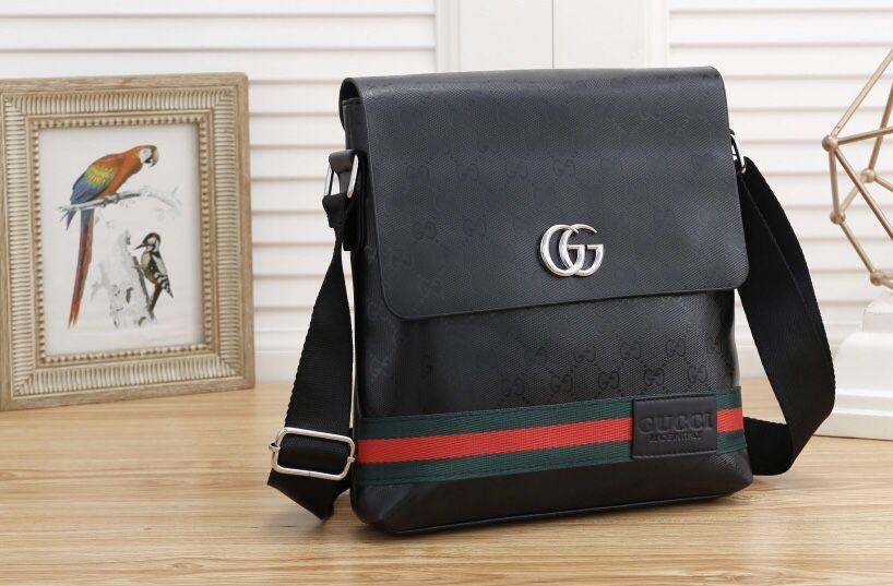 Crossbody Bag /men Bag