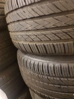 5x120 Wheels/tires Thumbnail
