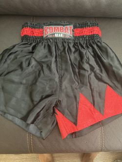 UFC GEAR FOR SELL  Thumbnail