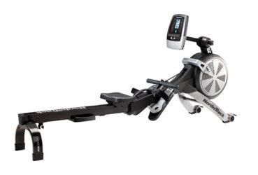 nordictrack rower Rw200 600 OBO Thumbnail
