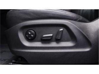 2012 Audi Q5 Thumbnail