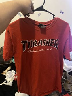 Champion/Nike/thrasher  Thumbnail