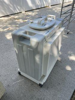 Rite Temp Evaporative Cooler Thumbnail