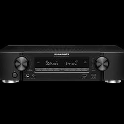 Marantz 7.1 Dolby Atmos Audio Receiver Thumbnail