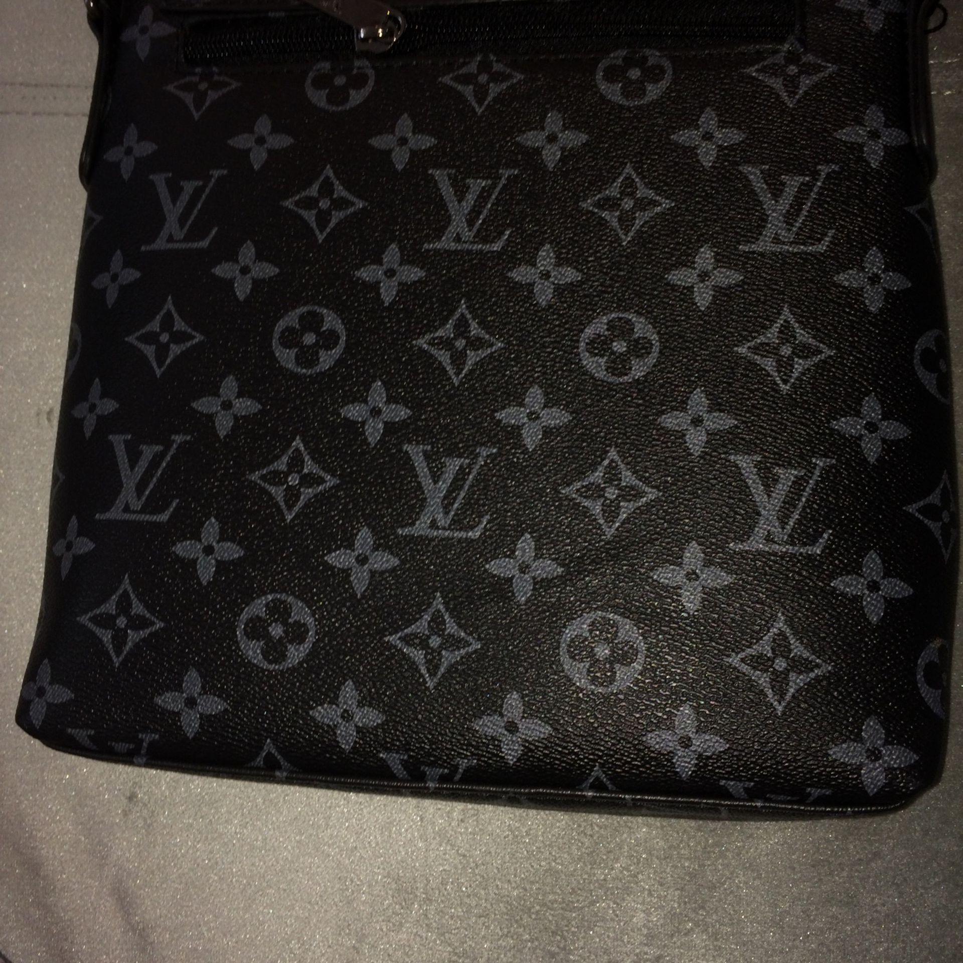 Crossbody Bag /men Crossbody Bag