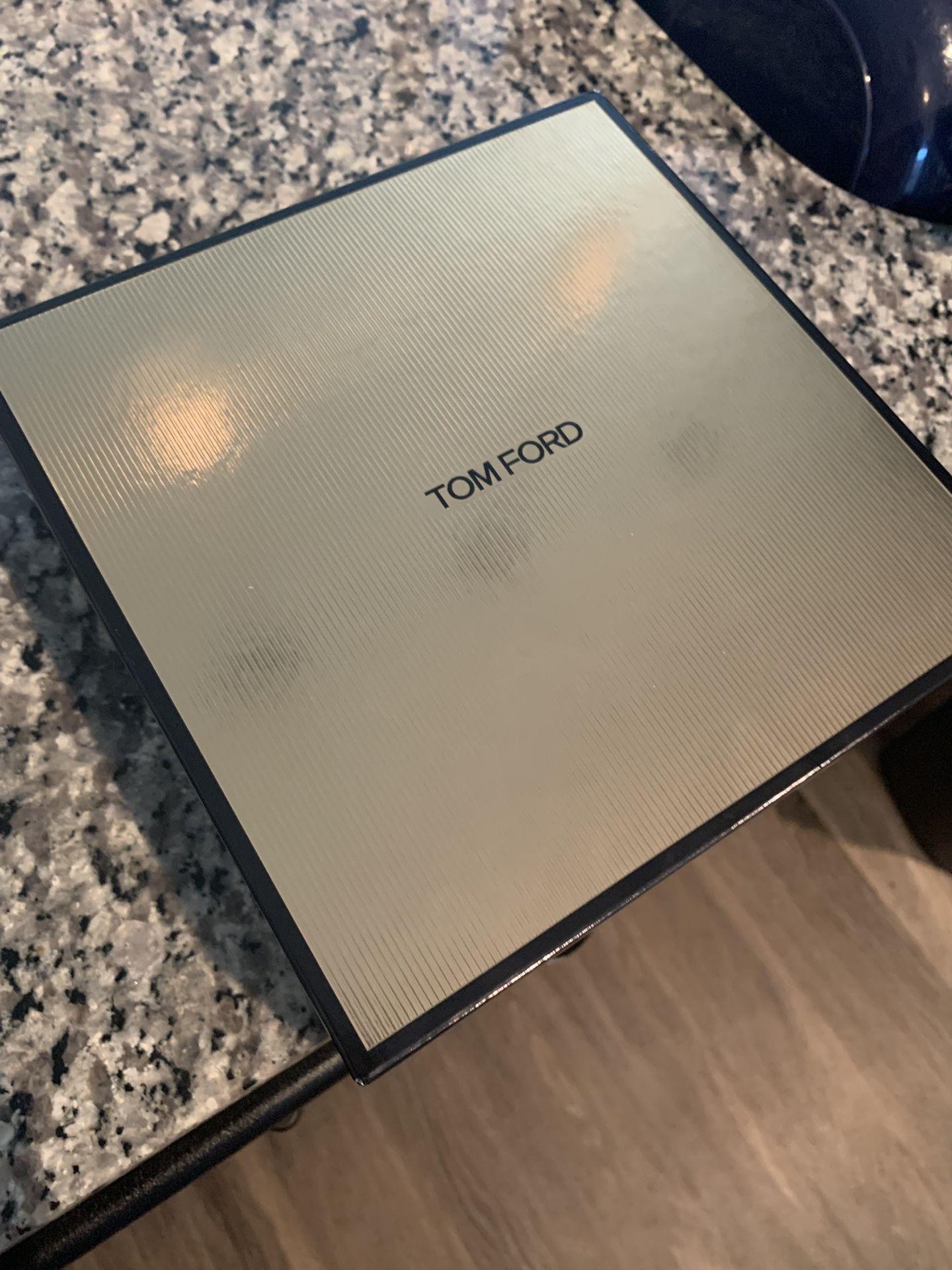 Tom Ford Gift Set!