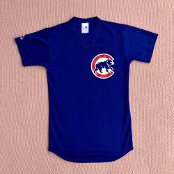 Chicago Cubs T-Shirt Jersey Thumbnail