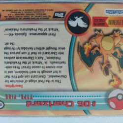 Rare 1999 WIZARDS OF THE COAST Pokemon Card Set Thumbnail